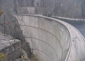 Маркировка гидротехнического бетона порт татьянка бетон