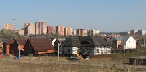 Бетон в румянцево истринский район купить купить лак для бетона глянцевый
